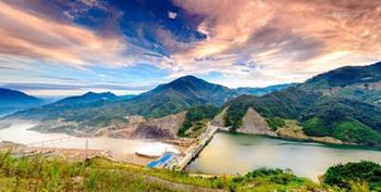 Thủy điện Lai Châu: Công trình liên quan đến an ninh quốc gia