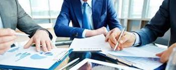 CBTT về việc lập danh sách cổ đông có quyền tham dự họp ĐHĐCĐ thường niên 2018